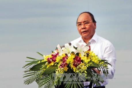 Thủ tướng Chính phủ yêu cầu làm rõ vụ phá rừng ở Kon Tum