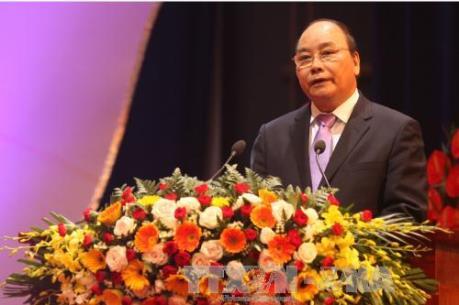 Chiếu tia laze vào tàu bay đang hạ cánh: Thủ tướng ban hành công điện khẩn