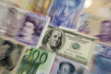 Moody's hạ triển vọng tín dụng của Anh