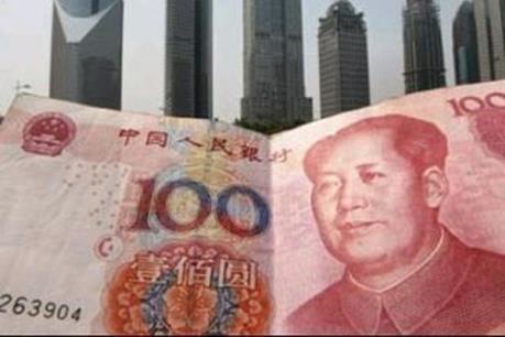 """Người giàu Trung Quốc """"để mắt"""" tới các tài sản ở hải ngoại"""