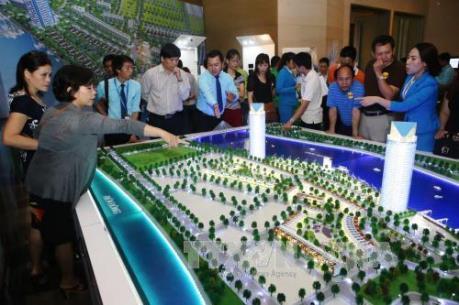 Vinh danh 150 nhà môi giới bất động sản tiêu biểu