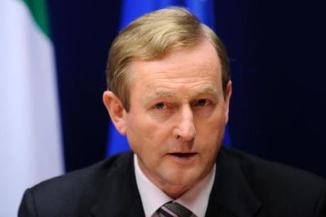 Vấn đề Brexit: CH Ireland và Bắc Ireland bác đề xuất trưng cầu dân ý sáp nhập hai vùng