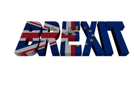 Vấn đề Brexit: Ngoại trưởng 6 nước thành viên sáng lập EU họp khẩn cấp