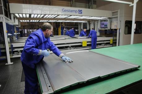 Markit: Bất ổn ảnh hưởng đến hoạt động kinh doanh tại Eurozone