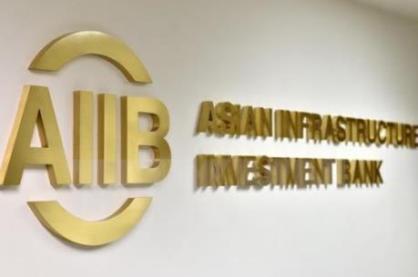 AIIB chung tay ổn định tình hình hậu Brexit