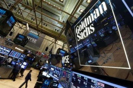 Goldman Sachs bi quan về triển vọng kinh tế Anh, Eurozone và Mỹ