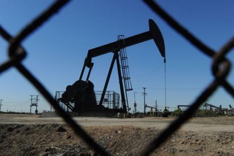 Giá dầu sáng 27/6 giảm trên thị trường châu Á