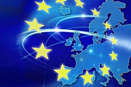 Thị trưởng London: Anh vẫn được tiếp cận thị trường chung của EU