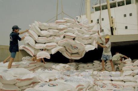 Kim ngạch xuất khẩu nông lâm thủy sản 6 tháng đạt trên 15 tỷ USD