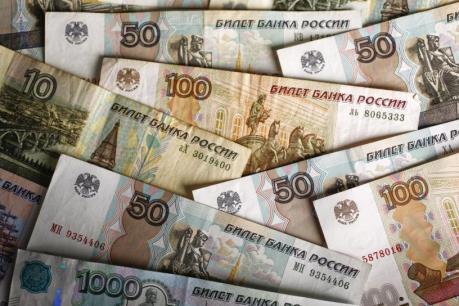 Tòa án Pháp phong tỏa tài sản của một doanh nhân Nga