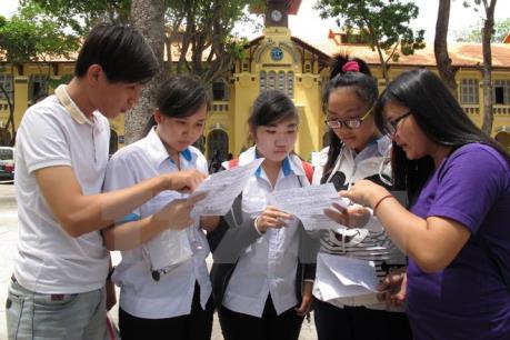 Hà Nội: Yêu cầu một cơ sở giáo dục chấm dứt tuyển sinh trái phép