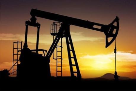 Giới chuyên gia: Giá dầu có thể rơi xuống 35 USD/thùng