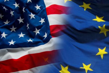 Brexit không ảnh hưởng tới tiến trình đàm phán TTIP