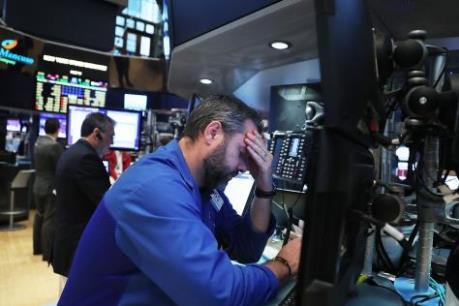 Brexit tác động thế nào đến kinh tế và thương mại Mỹ?