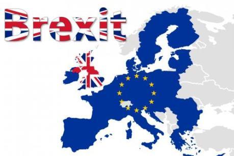Vấn đề Brexit: Hai tuần tới sẽ là phép thử sức chịu đựng của các thị trường tài chính