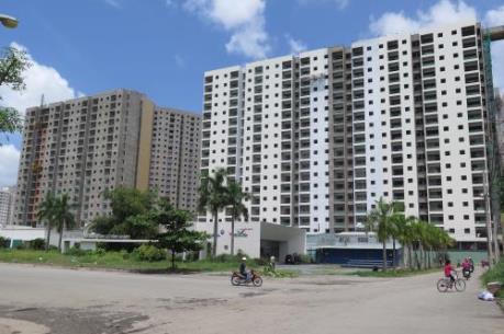 Tổng rà soát các dự án bất động sản trên địa bàn Hà Nội