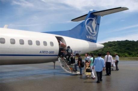 Phó Thủ tướng yêu cầu kiểm tra phản ánh việc thành lập Cty Hàng không SkyViet