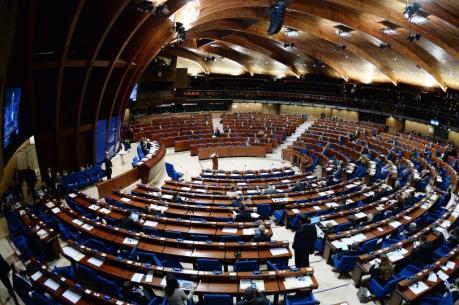 Nghị viện châu Âu hối thúc Anh bắt đầu tiến trình đàm phán rời EU