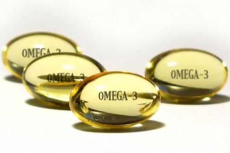 Omega-3 có giúp giảm nguy cơ tử vong do đau tim?