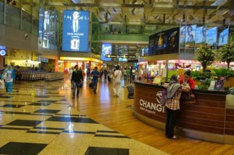 """Singapore thực thi """"chương trình du khách tin cậy"""" với Mỹ"""