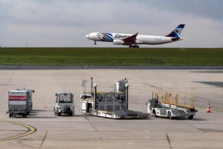 Ai Cập hoan nghênh việc ICAO đưa Sinai ra vùng cấm bay
