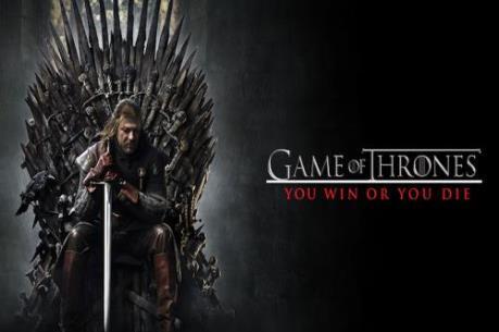 """""""Game of Thrones"""" phần 6 kết thúc với kỷ lục mới về số người xem"""