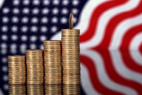 """Kinh tế Mỹ sẽ """"sáng hơn"""" trong quý II"""