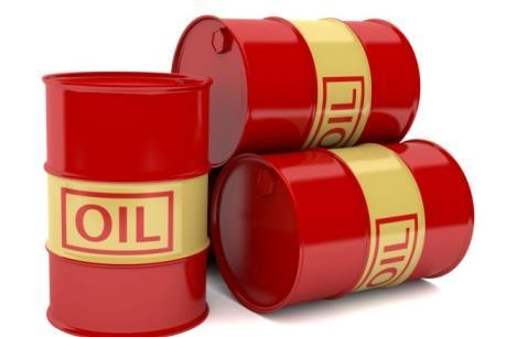 Giá dầu thế giới tiếp tục tăng mạnh