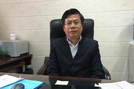 Australia tạm ngừng xuất khẩu bò sang Việt Nam: Doanh nghiệp bị ảnh hưởng lớn