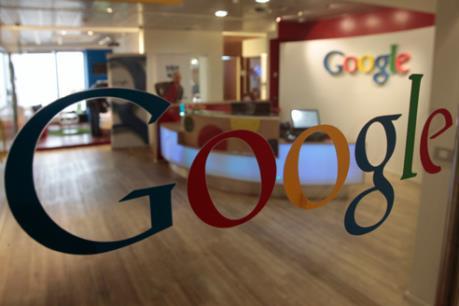 Google ra mắt ứng dụng học tiếp thị kỹ thuật số tại Mexico