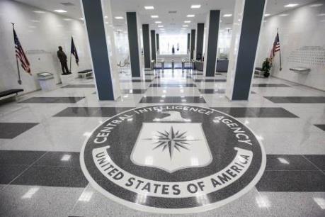 CIA cảnh báo nguy cơ tấn công kiểu Istanbul ở Mỹ