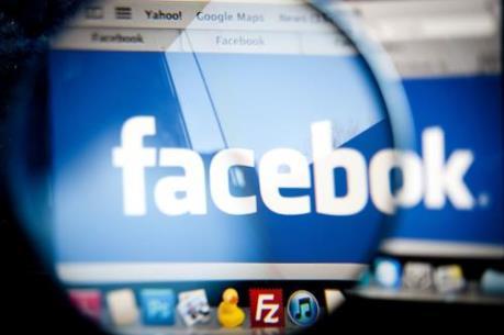 Facebook bị chỉ trích vì xóa video tuyên truyền chống lại bệnh ung thư vú