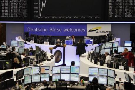 """""""Tổng hành dinh"""" của Deutsche Boerse-LSE có thể thay đổi vì Brexit"""