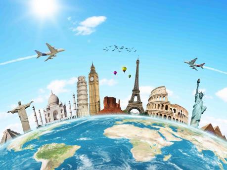 Các công ty du lịch mở tour mới, giảm giá hút khách