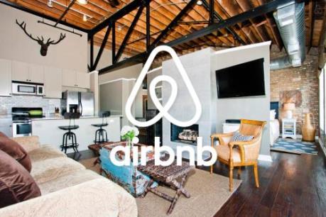 Airbnb – Đón đầu văn hóa chia sẻ