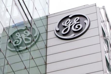 """Tập đoàn khổng lồ GE Capital mất vị thế """"quá lớn để sụp đổ"""""""