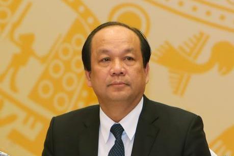 Người phát ngôn của Chính phủ trả lời một số vấn đề báo giới quan tâm