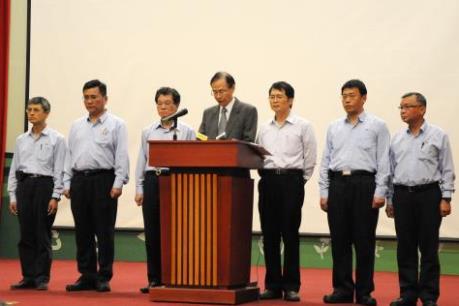 Truyền thông quốc tế đưa tin Formosa nhận trách nhiệm vụ cá chết hàng loạt ở miền Trung