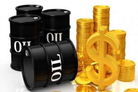 Giá dầu thế giới ngày 30/6 đi xuống