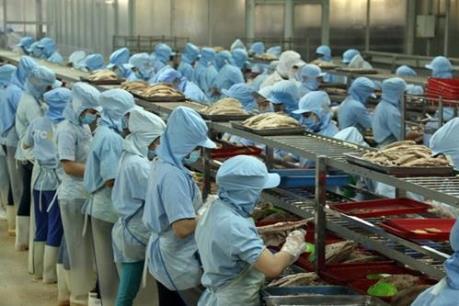 Brexit sẽ ảnh hưởng đến doanh nghiệp Việt Nam như thế nào?