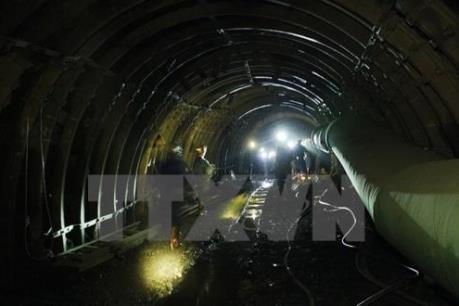 Quảng Ninh: Tai nạn lao động làm hai công nhân hầm lò tử vong