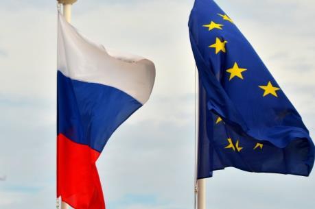 EU kéo dài các biện pháp trừng phạt Nga cho đến ngày 31/1/2017