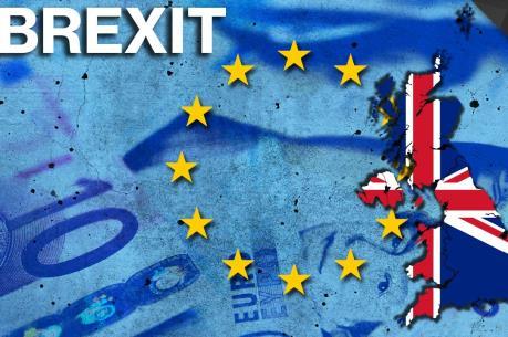 Chia tay EU, kinh tế Anh được và mất gì? (Phần II)