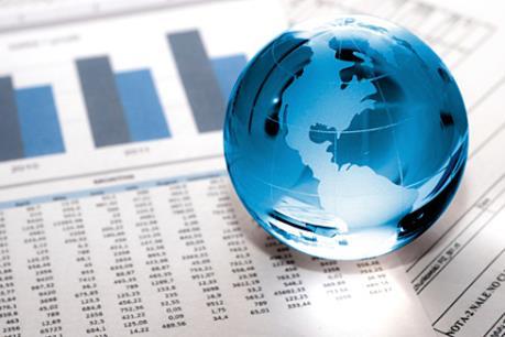 Kinh tế toàn cầu tăng chậm trong 6 tháng đầu năm (Phần I)
