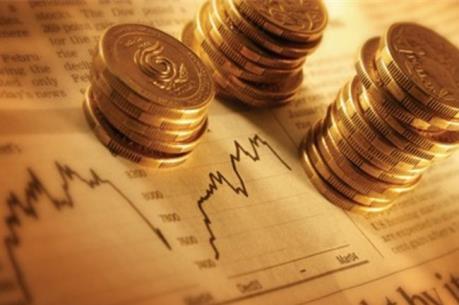 Sáu điều kiện hoạt động thông tin tín dụng