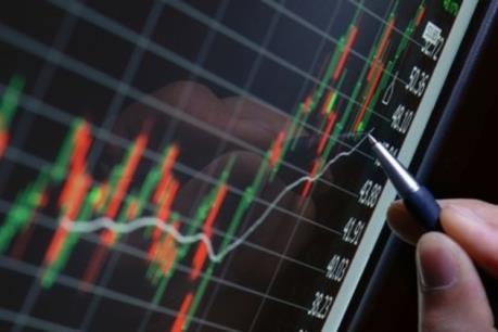 Diễn biến thị trường chứng khoán từ 4-8/7: Sẽ biến động quanh ngưỡng 640 điểm