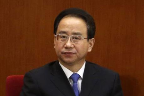 Trung Quốc tuyên án tù chung thân Lệnh Kế Hoạch
