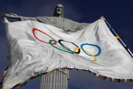 CAS sẽ quyết định điền kinh Nga có được phép tham gia Olympic Rio hay không