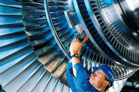 Nga, Cuba hợp tác trong lĩnh vực năng lượng hạt nhân