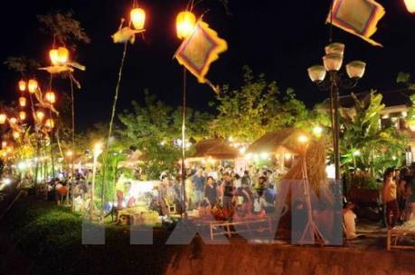 Quảng Nam lên tiếng về thông tin không miễn vé tham quan phố cổ Hội An
